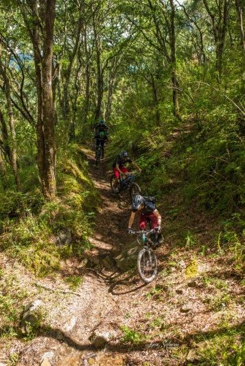 mtb tour mountain biking in oaxaca