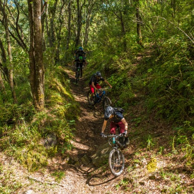mtb tour mountain biking in oaxaca