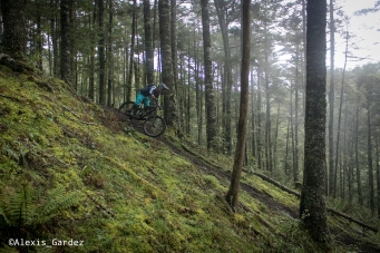 oaxaca mountain bike tour mtb 1