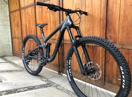 oaxaca mountain bike tour 40