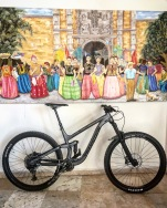 oaxaca mountain bike tour 38