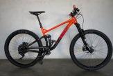 oaxaca mountain bike tour 39
