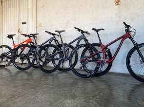 oaxaca mountain bike tour 32