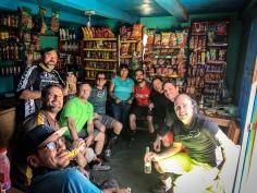 oaxaca mountain biking tour mexico
