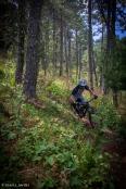 oaxaca mtb trail